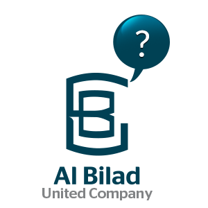 Albilad United Company